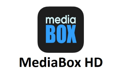 MediaBox HD IOS