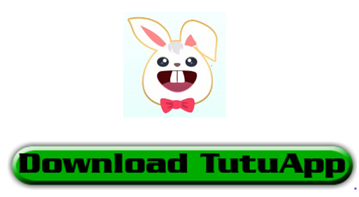 Tutuapp download here